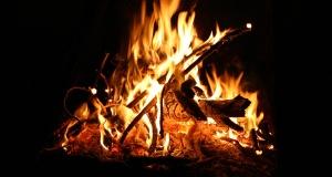 bm_camp-fire_free